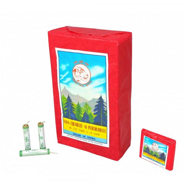 Feuerwerk China-Böller A von Funke online kaufen im Feuerwerkshop Funkelfun