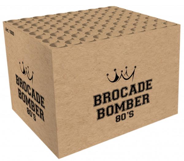 Feuerwerk Brocade Bomber von Broekhoff online kaufen im Feuerwerkshop Funkelfun