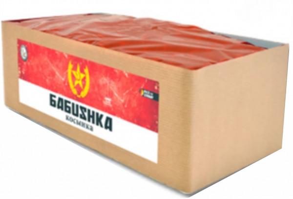 Feuerwerk Babushka von Lesli online kaufen im Feuerwerkshop Funkelfun
