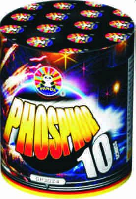 Feuerwerk Phosphor von Panda online kaufen im Feuerwerkshop Funkelfun