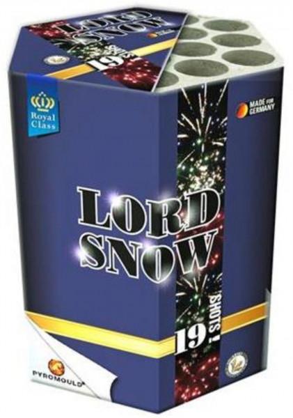 Feuerwerk Lord Snow von Lesli online kaufen im Feuerwerkshop Funkelfun
