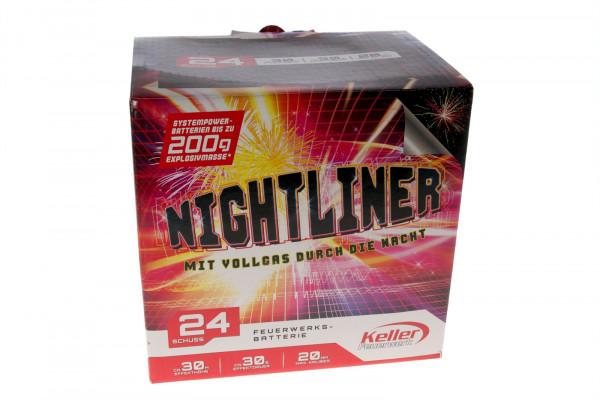 NIGTHLINER