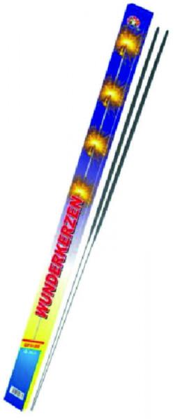 Feuerwerk Wunderkerzen (100cm) 3er von Panda online kaufen im Feuerwerkshop Funkelfun