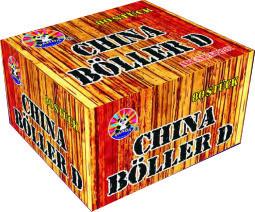 Feuerwerk China-Böller D von Panda online kaufen im Feuerwerkshop Funkelfun