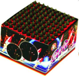 Feuerwerk Acid von Panda online kaufen im Feuerwerkshop Funkelfun